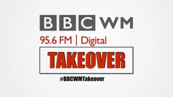 624wmtakeover